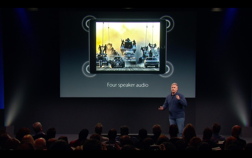 New-iPad-Pro-9-7-Specs-Evnet-09