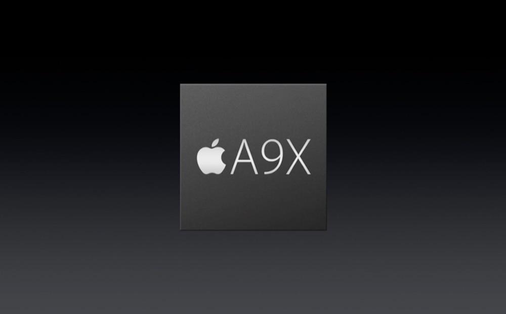 New-iPad-Pro-9-7-Specs-Evnet-10