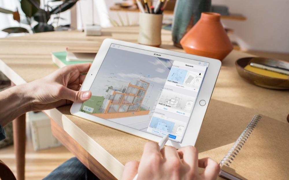 New-iPad-Pro-9-7-Specs-Evnet-11