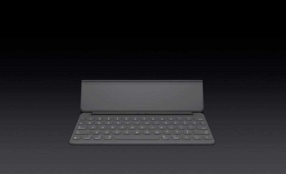 New-iPad-Pro-9-7-Specs-Evnet-12