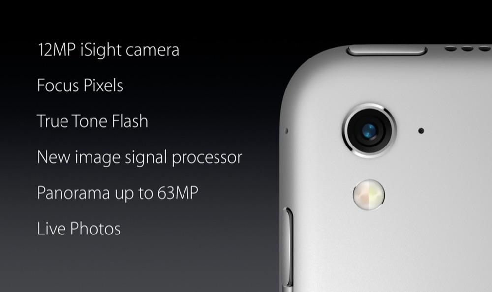 New-iPad-Pro-9-7-Specs-Evnet-14