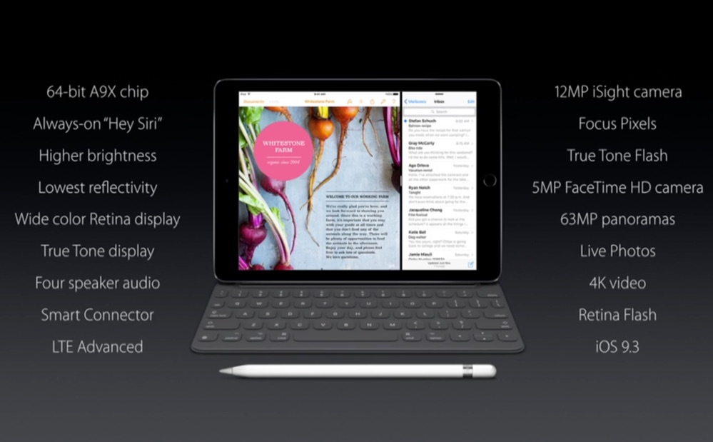 New-iPad-Pro-9-7-Specs-Evnet-16