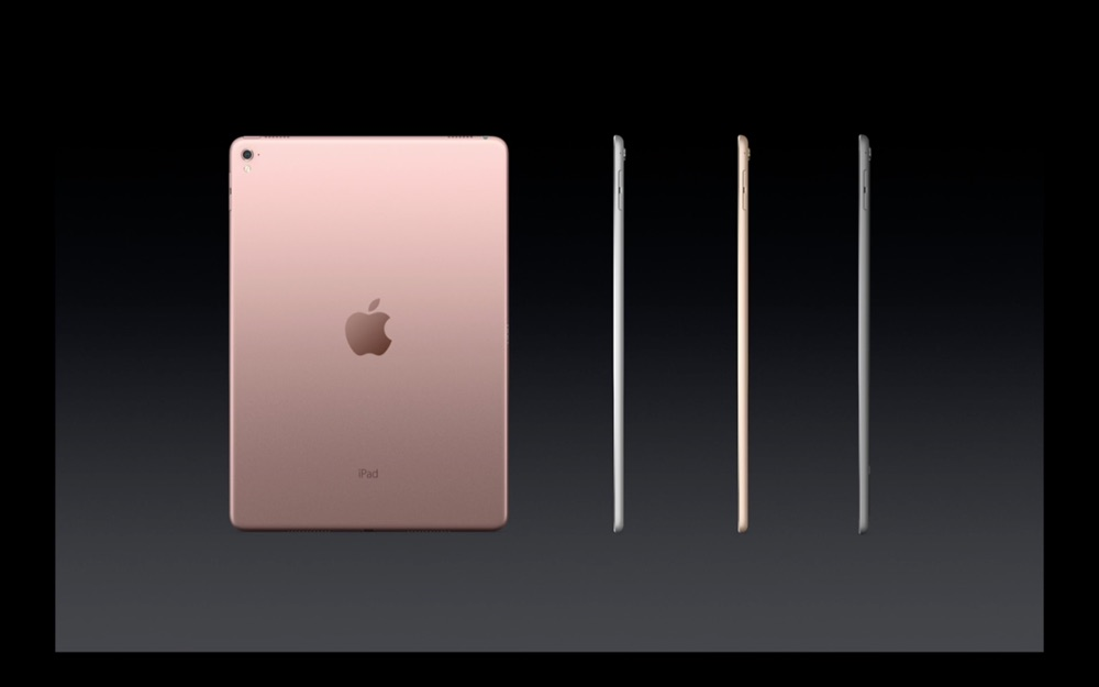 New-iPad-Pro-9-7-Specs-Evnet-17