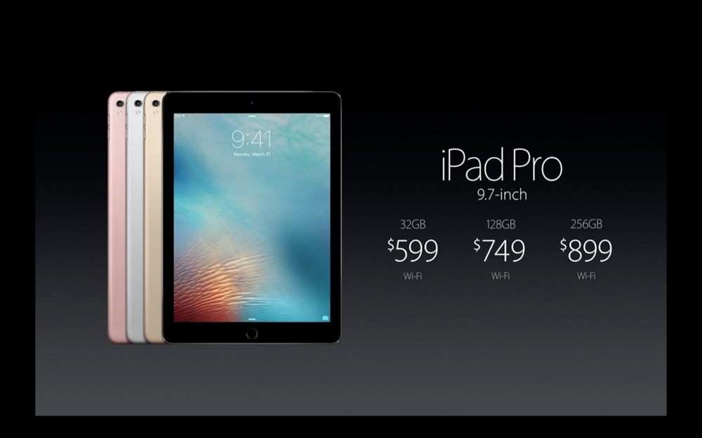 New-iPad-Pro-9-7-Specs-Evnet-18