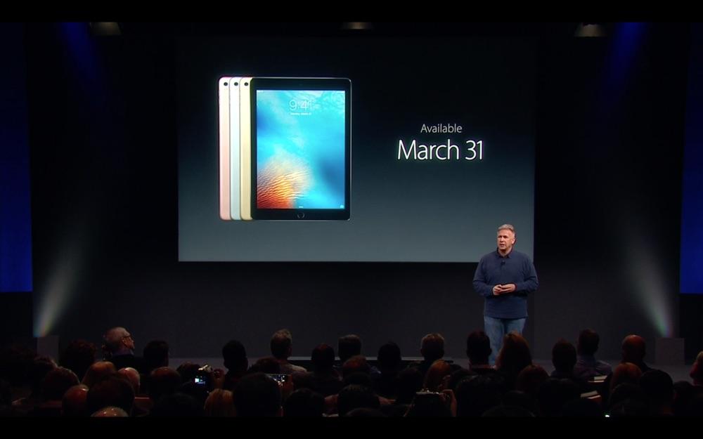 New-iPad-Pro-9-7-Specs-Evnet-19