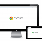 Safari-Chrome-Bookmark-01
