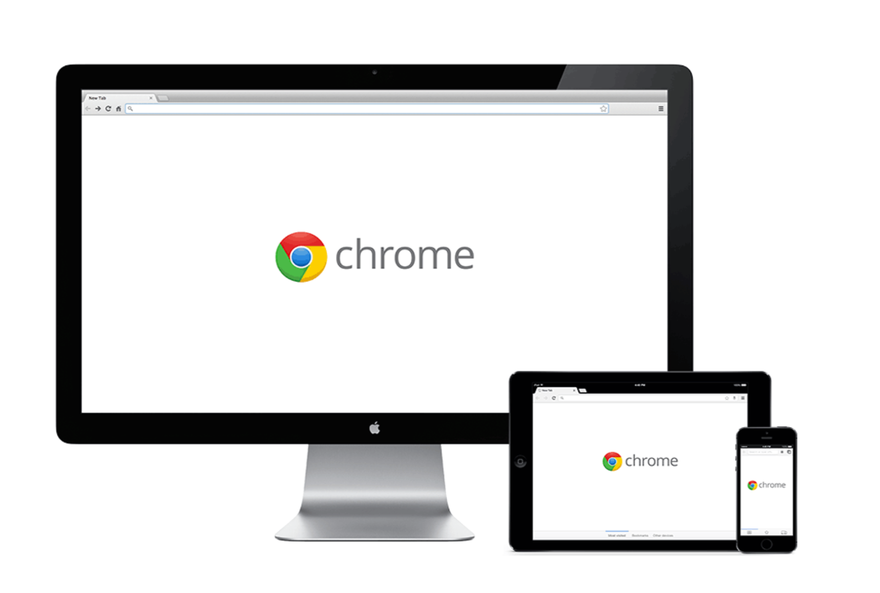 SafariからGoogle Chromeにブックマークを移行する方法【Mac OS X】