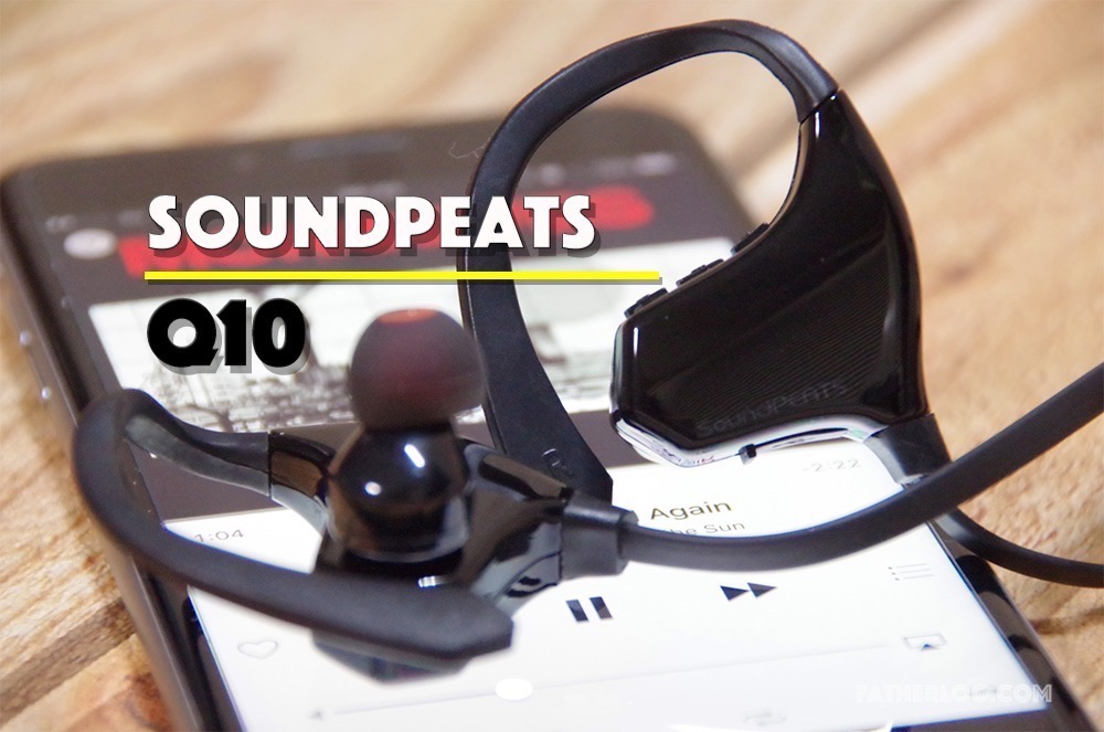 SoundPEATS-Q10-01