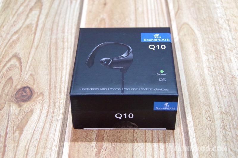 SoundPEATS-Q10-02