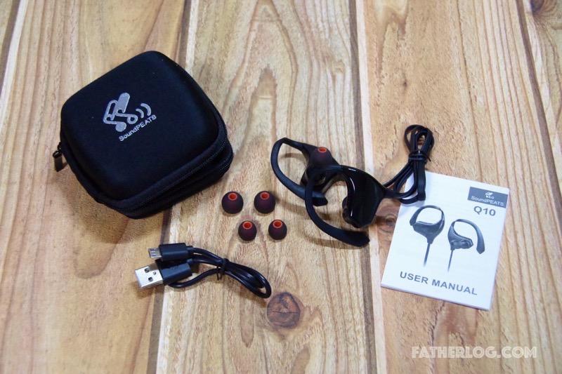 SoundPEATS-Q10-04