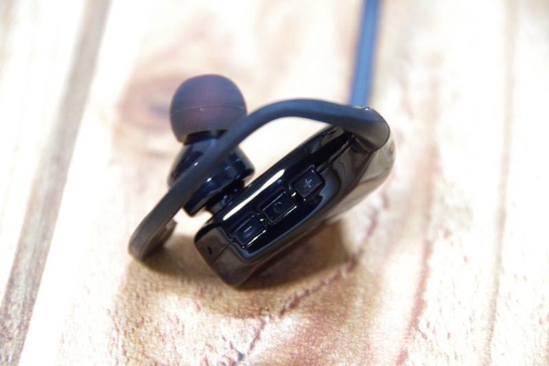 SoundPEATS-Q10-05