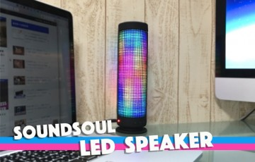 SoundSOUL-LED-Speaker-01