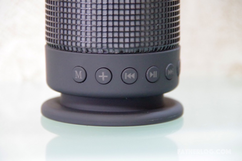 SoundSOUL-LED-Speaker-07