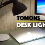 Tomons-DeskLight-01