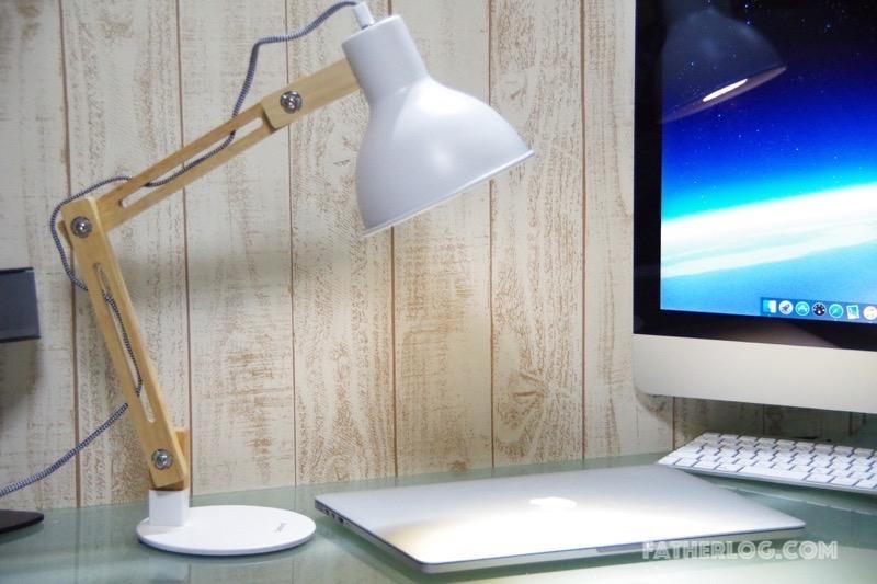 Tomons-DeskLight-12