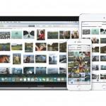 iCloud-Photo-Library-01