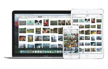 iCloud-Photo-Library-01