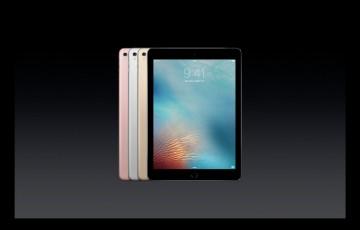 iPad-Pro-iPad-air-2-Comparison-01