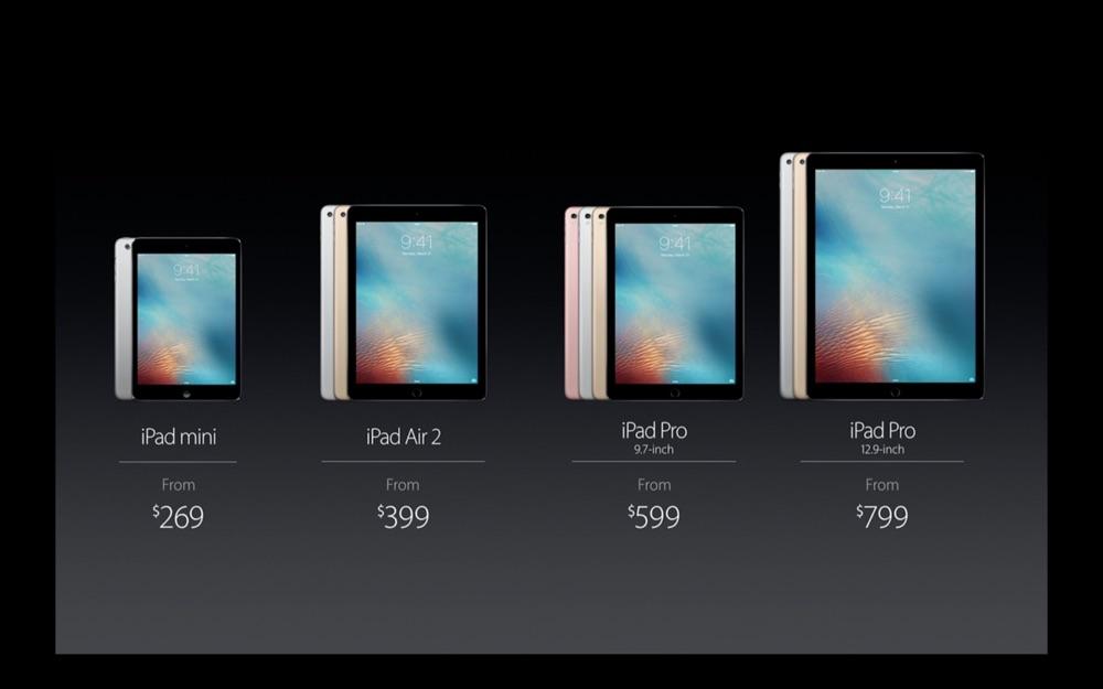 iPad-Pro-iPad-air-2-Comparison-08