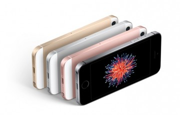 iPhone-SE-3-31-01