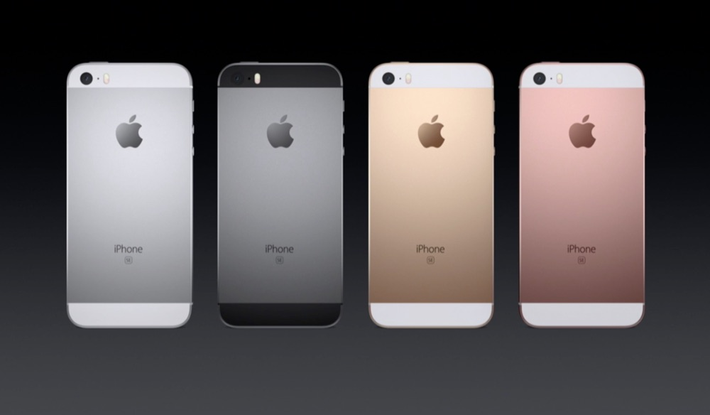 iPhone-SE-Event-Specs-01