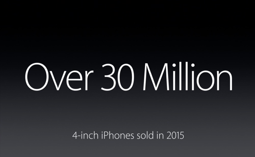 iPhone-SE-Event-Specs-04