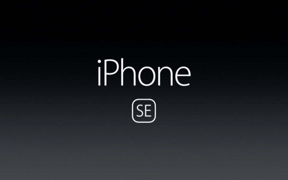 iPhone-SE-Event-Specs-06