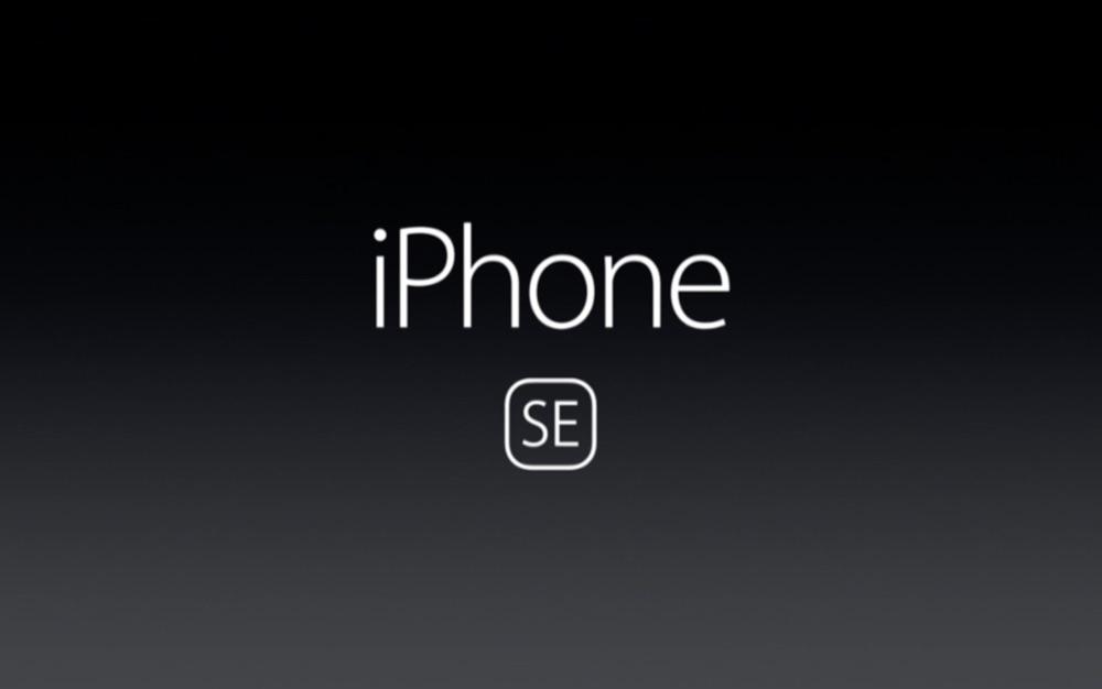 iPhone-SE-Event-Specs-06