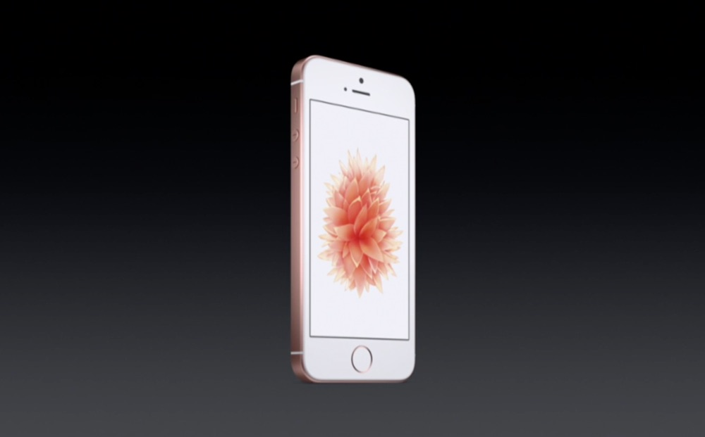 iPhone-SE-Event-Specs-07