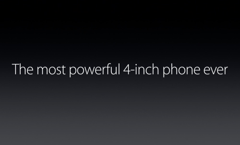 iPhone-SE-Event-Specs-08