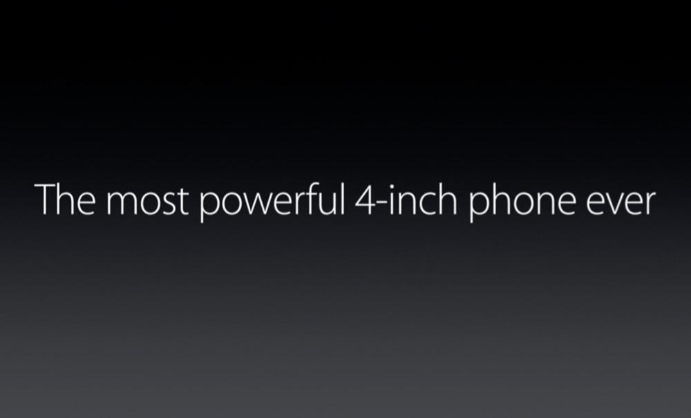 iPhone-SE-Event-Specs-08