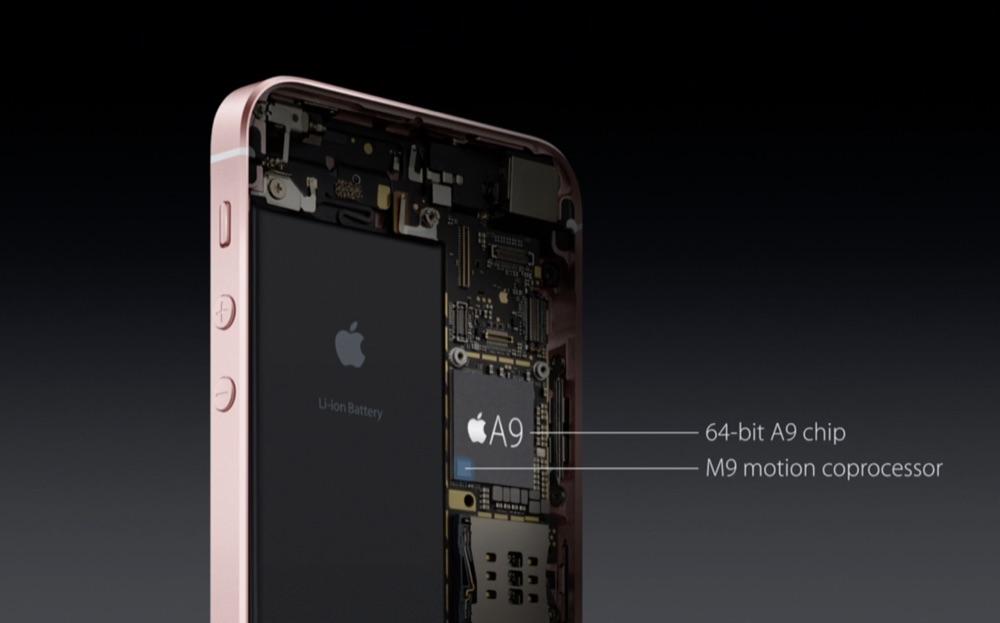 iPhone-SE-Event-Specs-10