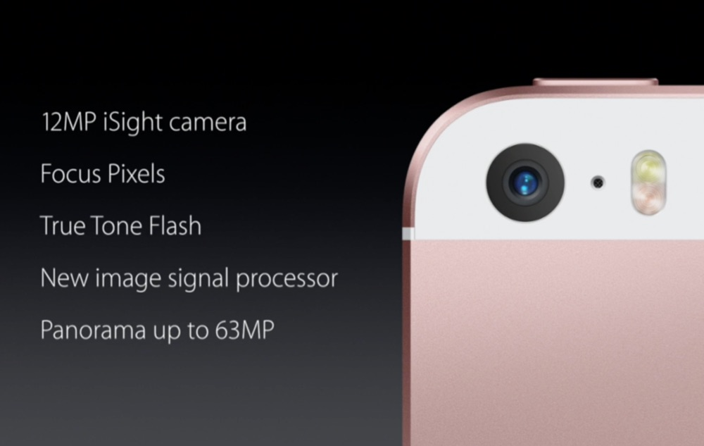 iPhone-SE-Event-Specs-12