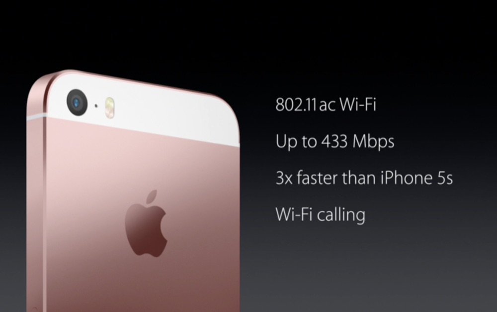 iPhone-SE-Event-Specs-13
