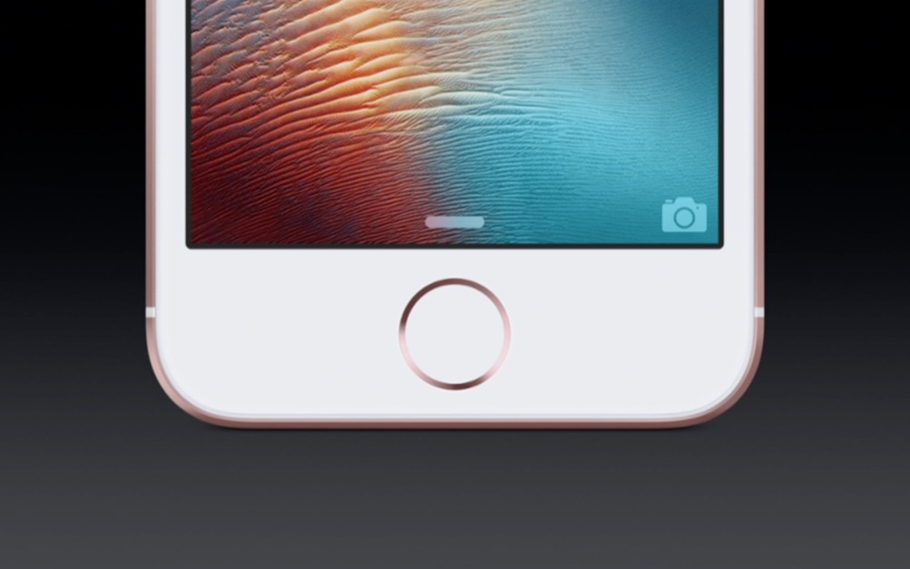 iPhone-SE-Event-Specs-15