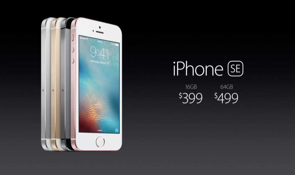 iPhone-SE-Event-Specs-17