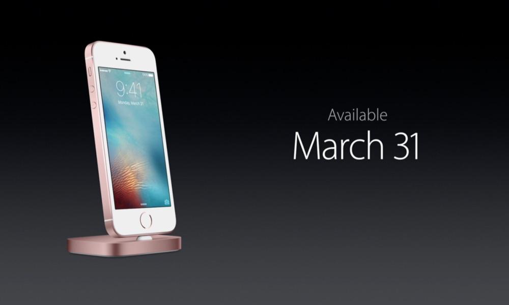 iPhone-SE-Event-Specs-18