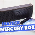 inateck-mercury-box-01