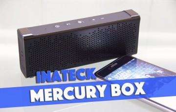 inateck-mercury-box-01