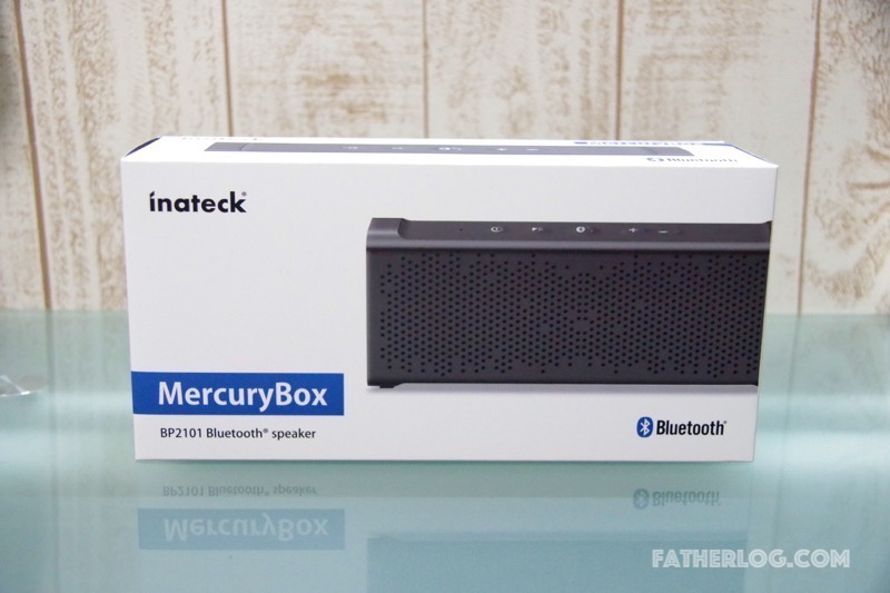 inateck-mercury-box-02
