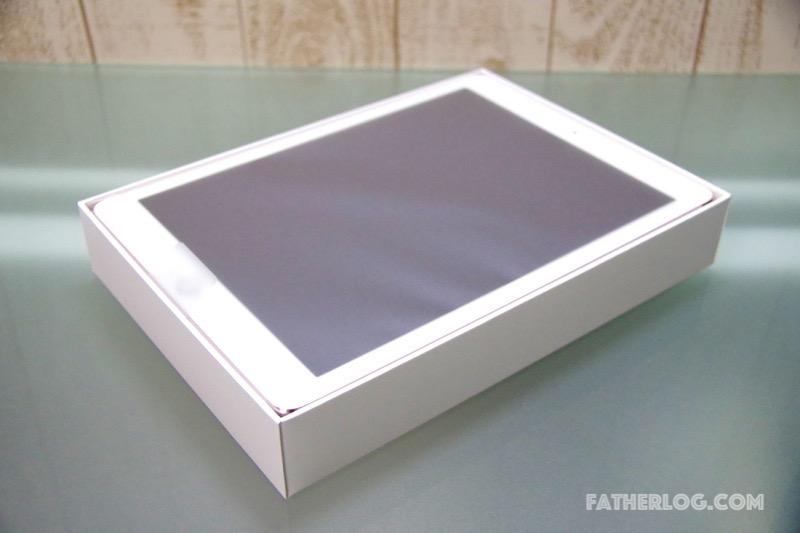 9-7-iPad-Pro-08