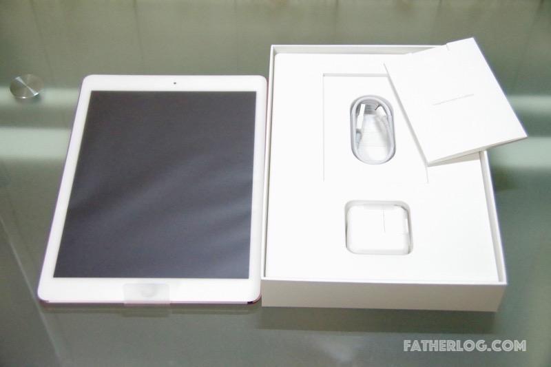 9-7-iPad-Pro-09