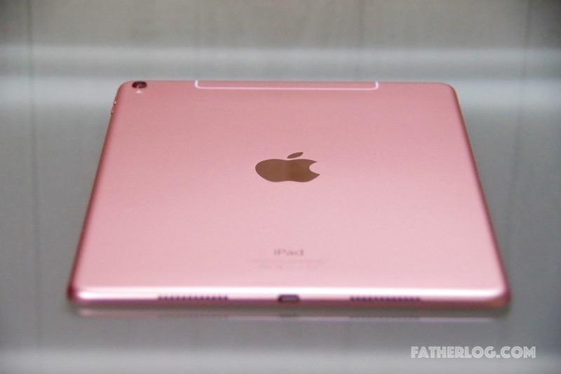 9-7-iPad-Pro-11