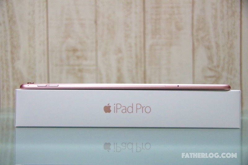 9-7-iPad-Pro-13