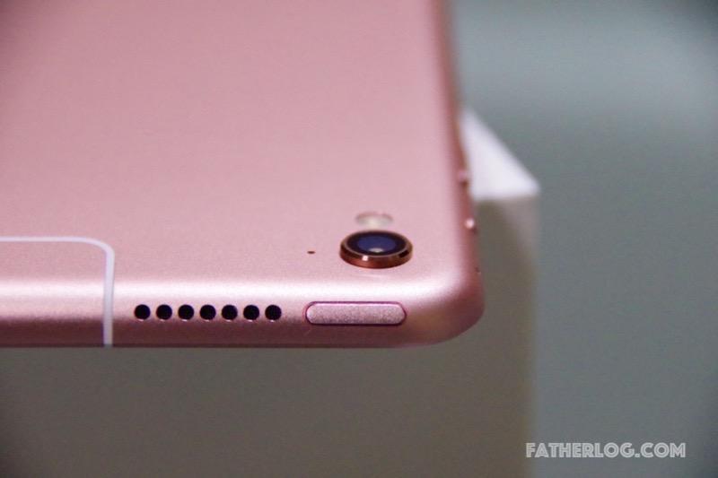 9-7-iPad-Pro-16