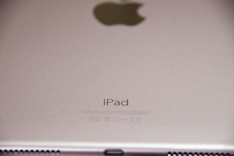 9-7-iPad-Pro-17