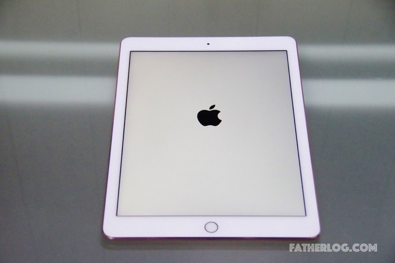 9-7-iPad-Pro-20