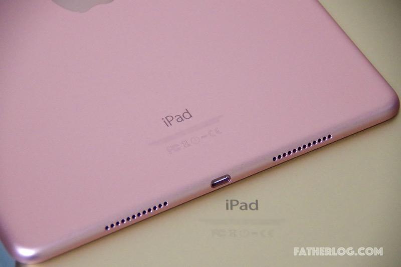 9-7-iPad-Pro-25