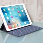 9-7-iPad-Pro-Smart-Keyboard-01
