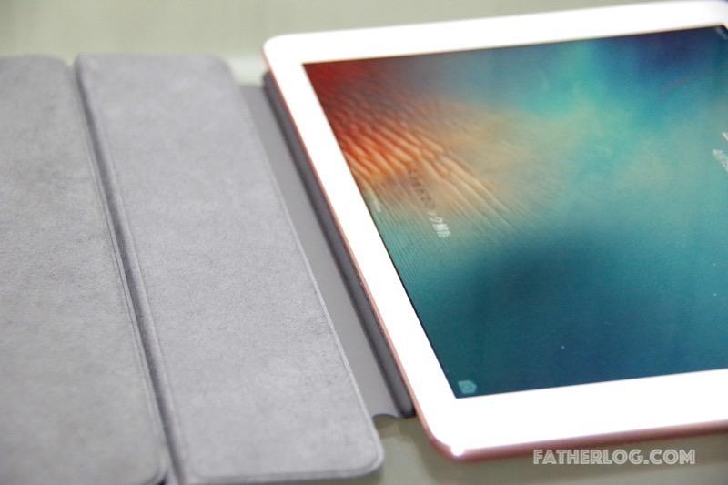 9-7-iPad-Pro-Smart-Keyboard-08